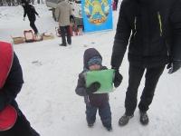 Лыжня зовет_2