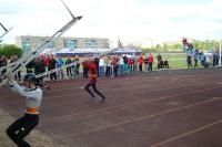 Соревнования в Подольске_12