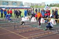 Соревнования в Подольске_14