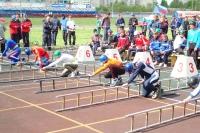 Соревнования в Подольске_15