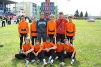 Соревнования в Подольске_20