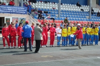 Соревнования в Подольске_23