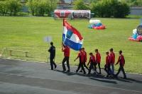 Соревнования в Подольске_24