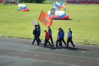 Соревнования в Подольске_25