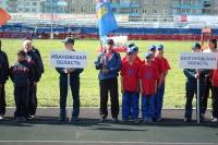 Соревнования в Подольске_30