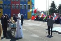 Соревнования в Подольске_31