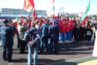 Соревнования в Подольске_34