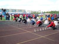 Соревнования в Подольске_5