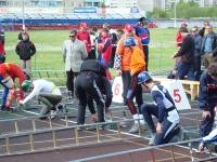Соревнования в Подольске_7