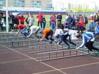 Соревнования в Подольске_9