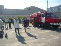 Месячник пожарной безопасности 2010_3
