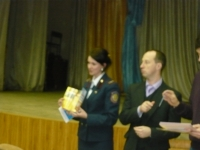Олимпиада по ОБЖ 2011_10