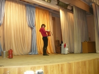Олимпиада по ОБЖ 2011_19