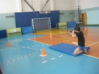 Олимпиада по ОБЖ 2011_2