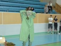 Олимпиада по ОБЖ 2011_5