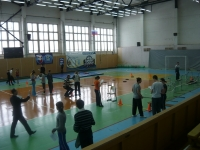 Олимпиада по ОБЖ 2011_8