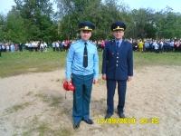 Фото с месячника пожарной безопасности_1