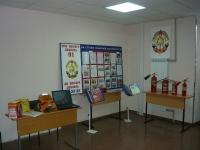 Выставка в текстильной академии_1